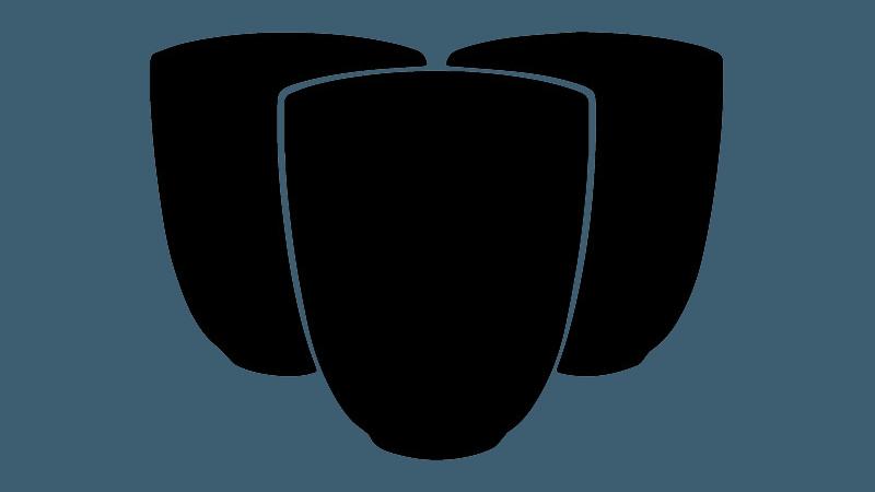 3-of-cups-header-grey